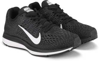 2c45cc52723f8 Nike Running - Buy Nike Running Online at Best Prices In India ...