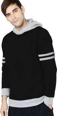 Sweatshirts - Buy Sweatshirts   Hoodies   Hooded Sweatshirt Online ... f784ce7d3