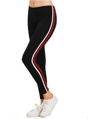 27265b09e55d Sports Gym Wear - Buy Branded Sportswear Online for Women At Best Prices