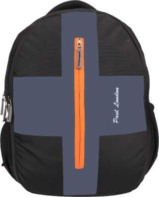 e512455b0dd1 Paul London Backpacks - Buy Paul London Backpacks Online at Best ...