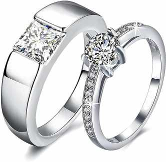 bc961a416f176 Rings For Men - Buy Mens Rings / Gents Rings Online at Best Prices ...