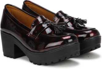 ab5b2ba61e Boots For Women - Buy Women s Boots