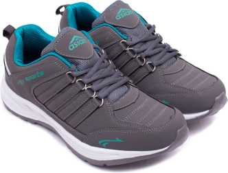 low cost 5a27d b04be Running Shoes - Buy Best Running Shoes For Men Online at Bes