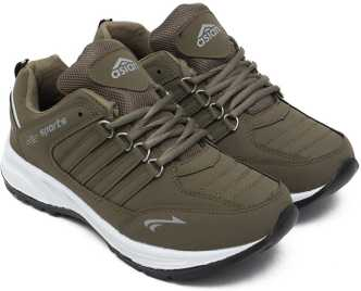 Walking Shoes - Buy Walking Shoes For Men Online at Best Prices in India  a0447baf40