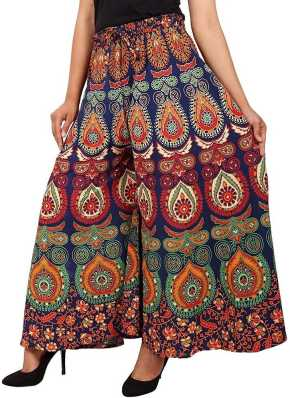 91c5f676a86c8 Womens Trousers - Buy Trousers for Women Online at Best Prices In India |  Flipkart.com