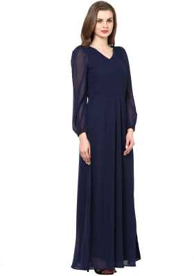176891d52c2 Evening Gowns - Buy Women s Designer Evening Gowns Dresses