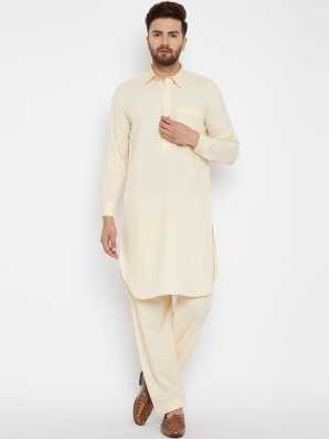 04cd8f39e0b2 Pathani Suit Set Mens Clothing - Buy Pathani Suit Set Mens Clothing ...