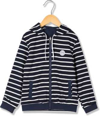 2684e0e82 Boys Jackets - Buy Jackets for Boys / Kids Jackets Online At Best ...