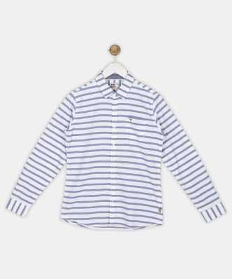 039f30107466 Boys Shirts Online Store - Buy Shirts For Boys Online At Best Prices In  India - Flipkart.com
