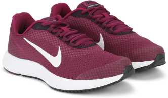 dfb3ef19a6f9 Nike Shoes For Women - Buy Nike Womens Footwear Online at Best ...