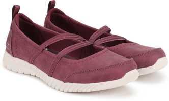 1c4634b813d2 Skechers Shoes For Women - Buy Skechers Ladies Shoes Online at Best ...