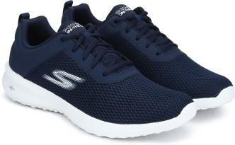 Shopping \u003e best deals on skechers shoes