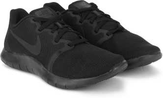 cheap for discount 55dcb fbbfd Nike Shoes For Women - Buy Nike Womens Footwear Online at Best ...