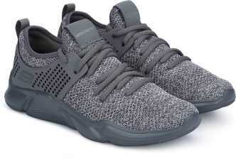 2e023f2b3f41 Skechers Shoes - Buy Skechers Shoes (स्केचर्स जूते) For ...
