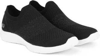 3875e91fedba Skechers Shoes For Women - Buy Skechers Ladies Shoes Online at Best ...