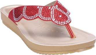3aed0d607f8d Inblu Footwear - Buy Inblu Footwear Online at Best Prices in India ...