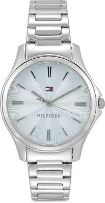 ba417857fcb9ad Tommy Hilfiger Watches - Buy Tommy Hilfiger Watches Online For Men ...