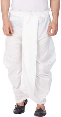 71cc1b6ae210f Dhotis for Men - Buy Mens Dhotis Online at Best Prices in India