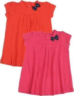 53f55adcf Baby Frocks Designs - Buy Baby Long Party Wear Frocks Dress Designs ...