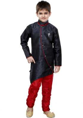f7022db0161d Boys Ethnic Wear - Buy Boys Ethnic Clothes Online At Best Prices ...