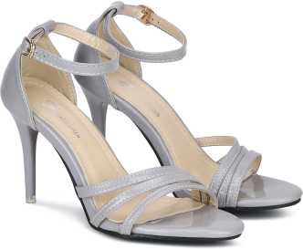 c6787536d03a Stilettos Heels - Buy Stiletto Shoes