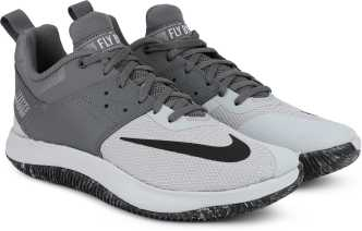 070376bb4704 Black Nike Shoes - Buy Black Nike Shoes online at Best Prices in ...