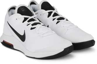 100% authentic b6b65 13463 Nike Air Max Shoes - Buy Nike Shoes Air Max Online at Best Prices in ...