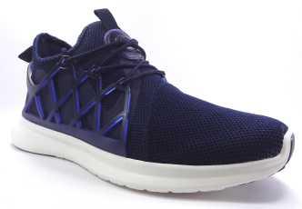 793c9eac9b3 Air Sports Footwear - Buy Air Sports Footwear Online at Best Prices ...