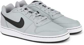Nike Casual Shoes - Buy Nike Casual Shoes Online at Best Prices In ... adea232ba