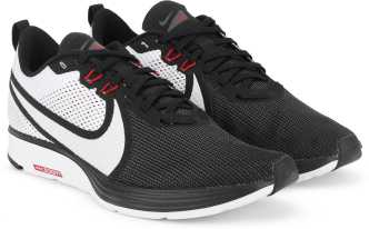 cf08de032753 Nike Zoom Shoes - Buy Nike Zoom Shoes online at Best Prices in India ...