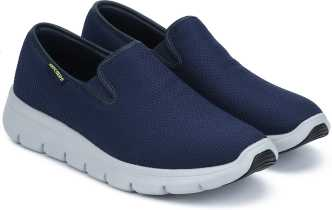 f799bc34f0f Skechers Shoes - Buy Skechers Shoes (स्केचर्स जूते ...