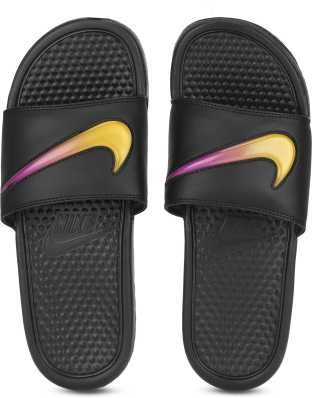 46f2dd5da9f8c9 Nike Shoes - Buy Nike Shoes (नाइके शूज) Online For Men At ...