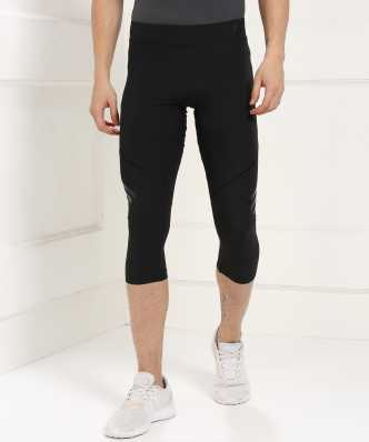 e6b0fea85cc99 Tights for Men - Buy Mens Sports Tights Online at Best Prices in India