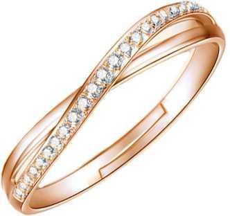 Swarovski Jewelry - Buy Swarovski Crystal Jewellery Online
