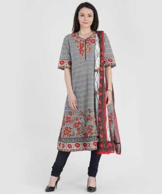 194b46e809 Festive Party Salwar Suits - Buy Festive Party Salwar Suits Online ...