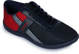 d7ddfeb06e Gliders Shoes - Buy Gliders Shoes online at Best Prices in India ...