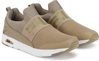 9374b3f53c0 Fila Mens Footwear - Buy Fila Mens Footwear Online at Best Prices in ...