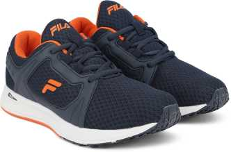 lowest price 3d85e 0ca31 Fila Men s Footwear