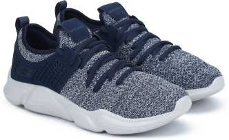 a50cc71f3 Training Gym Shoes - Buy Training Gym Shoes Online at Best Prices in ...