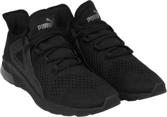 d9ff55122805 Puma Shoes - Buy Puma Shoes Online at Best Prices In India ...