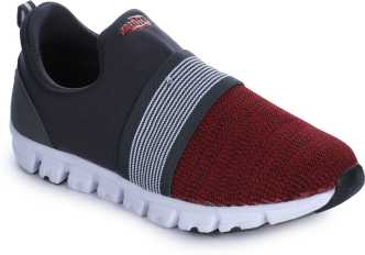 647abc68b8 Force 10 Shoes - Buy Force 10 Shoes online at Best Prices in India ...