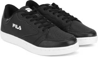 d277c283a92975 Fila Shoes Online - Buy Fila Shoes at India s Best Online Shopping Site