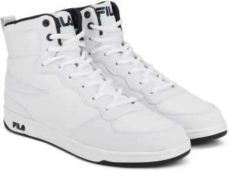 High Tops Shoes - Buy High Tops Shoes online at Best Prices in India ... 43477b3a4