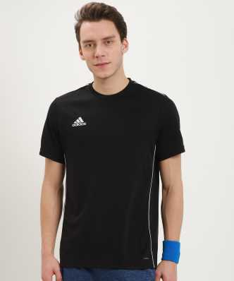 Shirts Online 50 Adidas Off Min Men Buy For Tshirts T qUaTSf