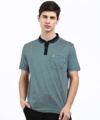 8487d59c Proline T Shirts - Buy Proline T Shirts online at Best Prices in India |  Flipkart.com