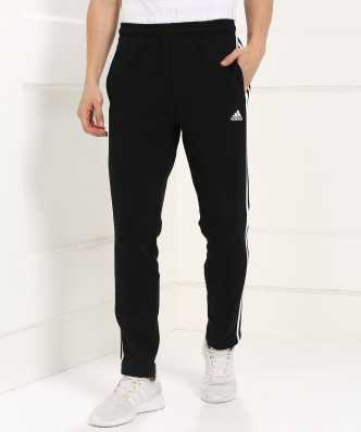 promo code 14142 a9dbd Adidas Track Pants - Buy Adidas Track Pants Online at Best P