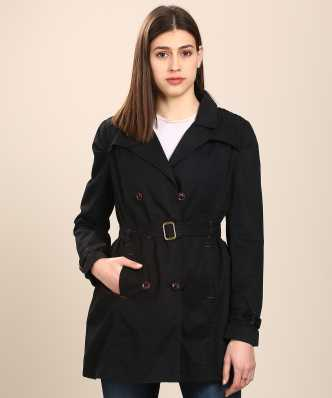 Womens Formal Blazers - Buy Blazers For Women Online at Best Prices in  India  3683b6713d1d