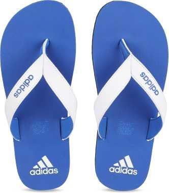on sale 8ac90 cf9a5 Adidas Kids Infant Footwear - Buy Adidas Kids Infant Footwear Online at  Best Prices In India  Flipkart.com
