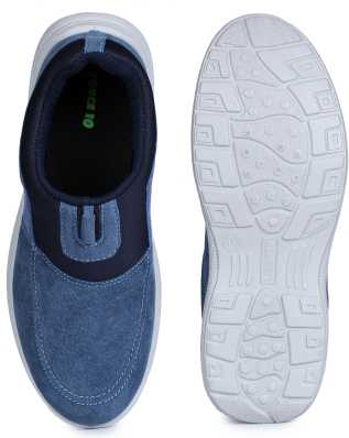 da8874e535ece Force 10 Shoes - Buy Force 10 Shoes online at Best Prices in India ...