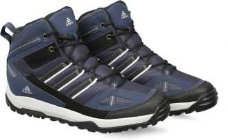 c29d5e3746c Hike Shoes - Buy Hike Shoes online at Best Prices in India ...